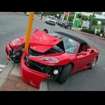 Crash: ontspannen handleidingXI