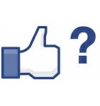 Facebook: De AmerikaanseHyves