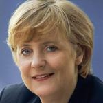 Vrouw Merkel en de BangeMannetjes
